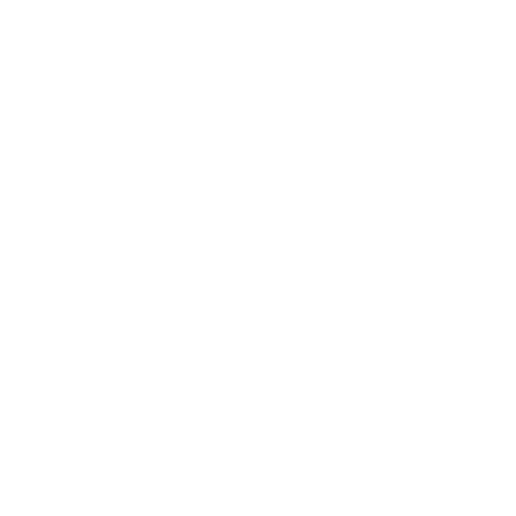 Anytime Fitness - Training | Let's Make Healthy Happen