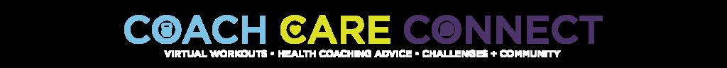 Coach Care Connect